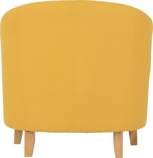 TEMPO TUB CHAIR MUSTARD FABRIC 2020 04 300 309 026 scaled 1