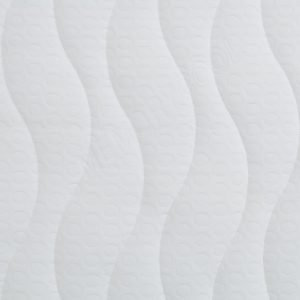 VENUS 46 MEMORY COOL ROLLED MATTRESS WHITE FABRIC 02 200 208 077 scaled