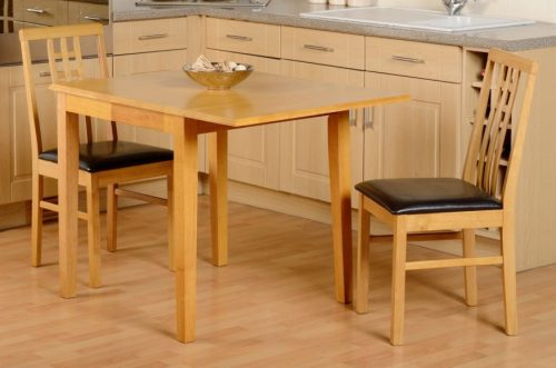 VIENNA DROP LEAF DINING SET OCT 2015 01 876x580 1
