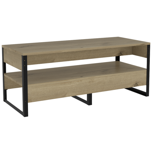 BK902 Brooklyn Coffee Table - IWFurniture