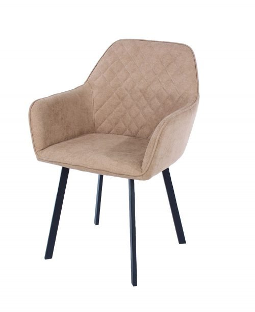 ASCH12SDF Dining Chair - IW Furniture
