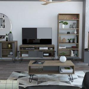 Vegas Furniture