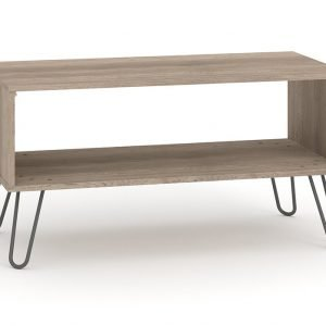 AGD902 open coffee table - IWFurniture