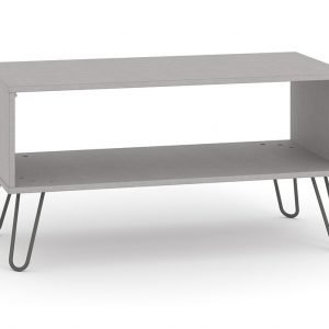 AGG902 open coffee table - IWFurniture