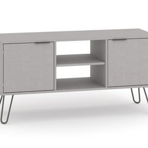 AGG912 2 door flat screen TV unit - IWFurniture