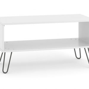AGW902 open coffee table - IWFurniture