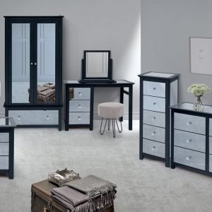 Ayr Furniture