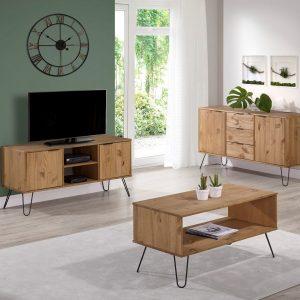 Augusta Furniture