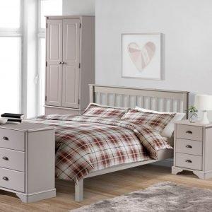 Brora Furniture