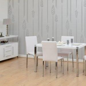 Charisma Furniture