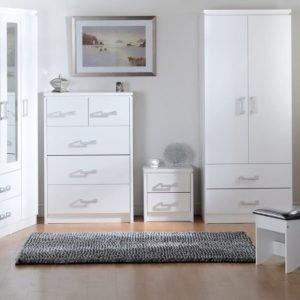 Charles Furniture