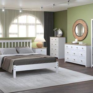 Capri Furniture