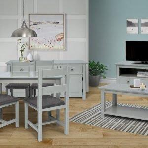 Elgin Furniture