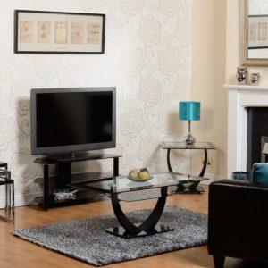 Hanley Furniture
