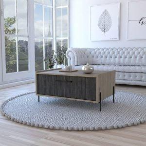 Harvard Furniture