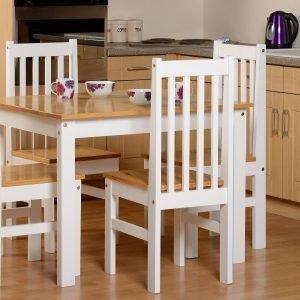 Ludlow Furniture