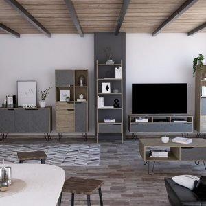 Manhatten Furniture