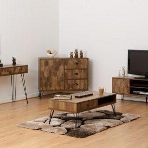 Ottawa Furniture