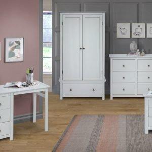 Solent Furniture