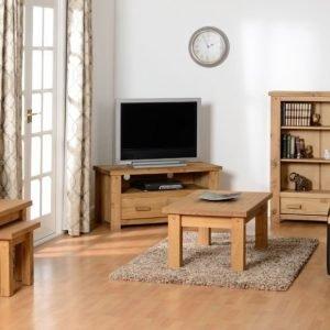Tortilla Furniture