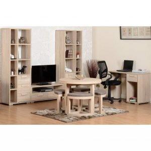 Cambourne Furniture