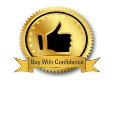 Buy with Confidence IW Shops