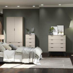 Augusta Driftwood Furniture