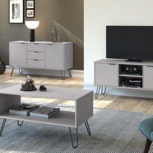 Augusta Grey Furniture