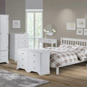 Enomis Furniture