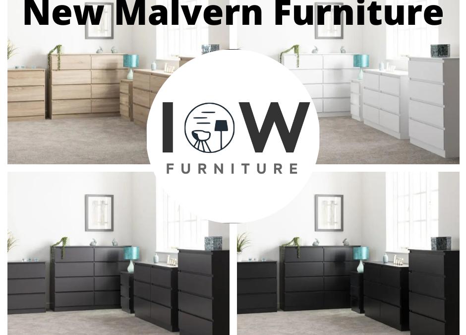 Malvern Furniture