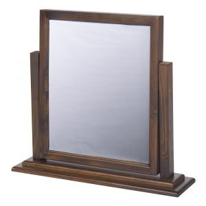 Boston Dressing Table Mirror - IW Furniture